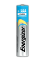 baterie energizer_high_tech_cell_aaa1.png
