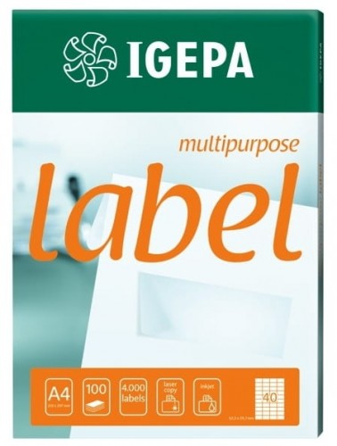 Igepa_Multipurpose_Label.jpg