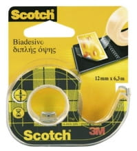 taśma dwu Scotch 12x6,3.jpg