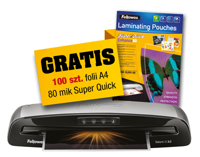 laminator fellowes jupiter